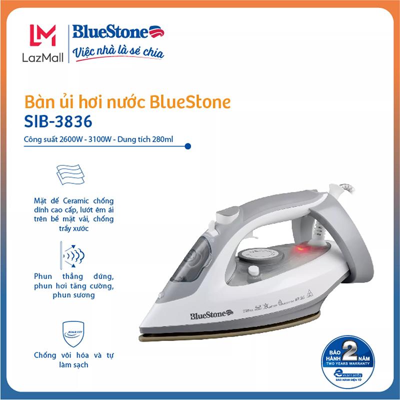 ban-ui-hoi-nuoc-bluestone-sib-3836