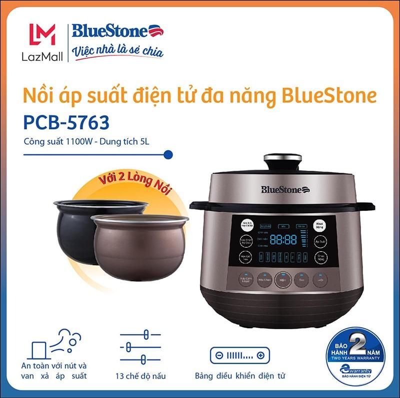 noi-ap-suat-dien-bluestone-pcb-5763