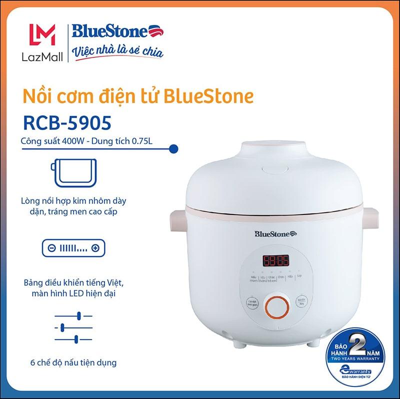 noi-com-dien-tu-bluestone-rcb-5905