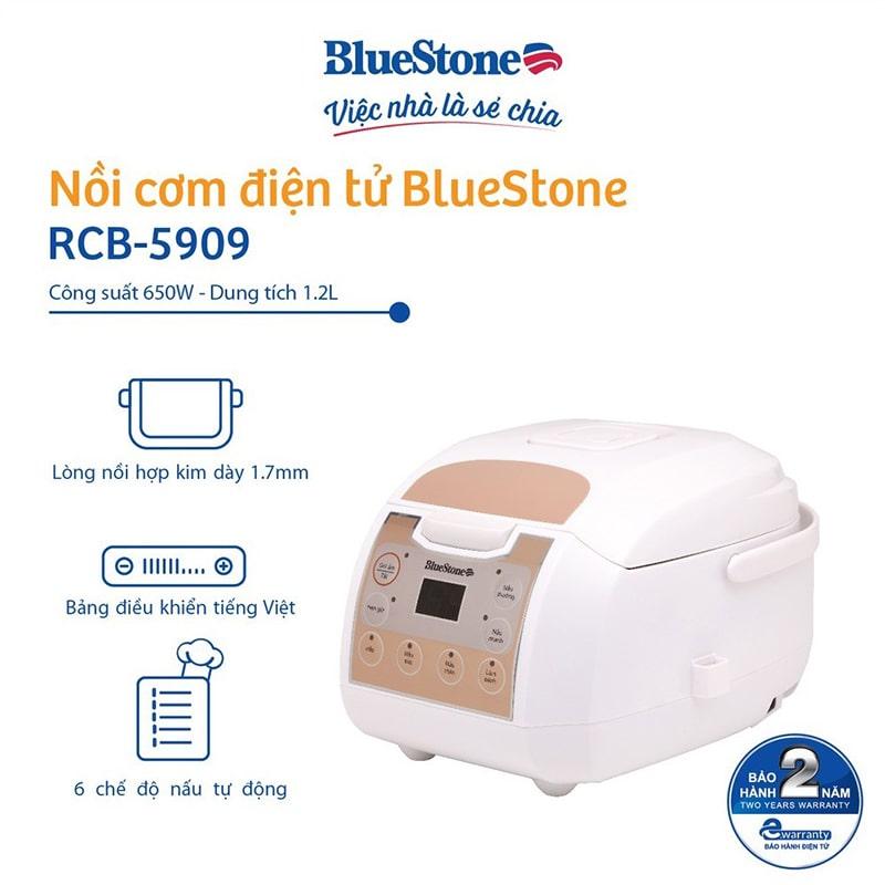 noi-com-dien-tu-bluestone-rcb-5909