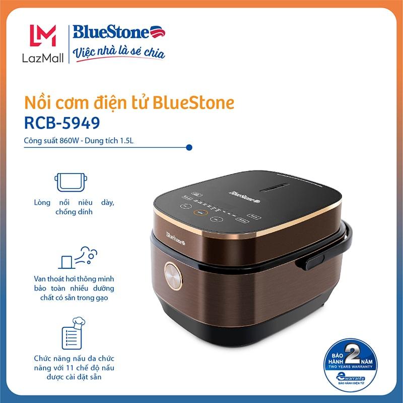 noi-com-dien-tu-bluestone-rcb-5949